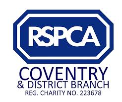 Coventry & District RSPCA